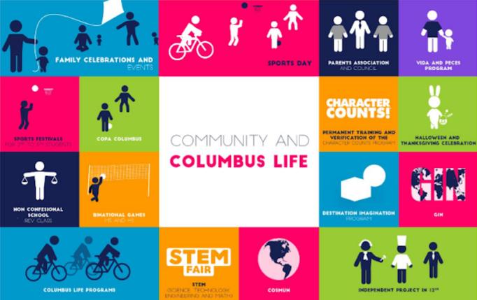 ColumbusLife