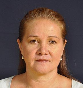 Luz M. Arango