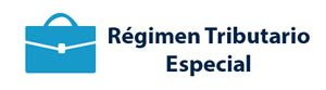 RegimenTributarioEspecial-01