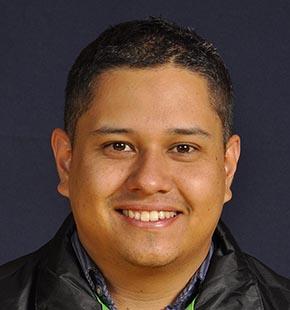 Andrés Zuñiga