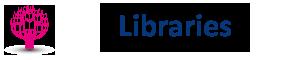 btn_biblioteca_003